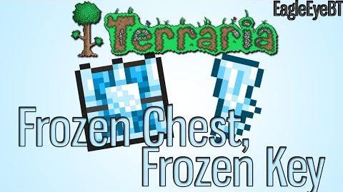 Frozen Chest