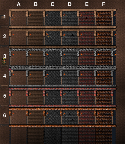File:Wallvariation to blockvariation by indy.png