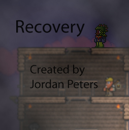 File:Revelations and recovery and terraria.jpg
