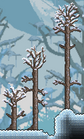 TreesF