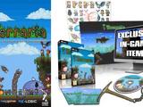 Terraria Collector's Edition