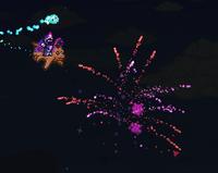 Nebula Arcanum uso 2