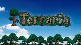 Terraria Movie trailer