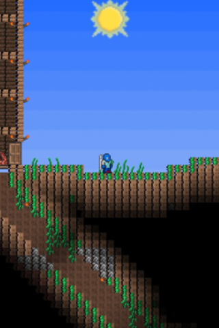 File:Terraria obsidian mod parallel world texture bug.png