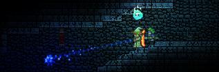 Luna Azul 1