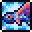 Рыба-зефир buff