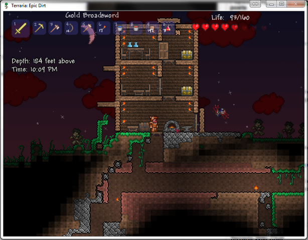 File:Terraria house2.png