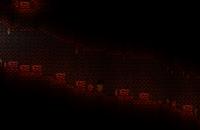 9 crimson altars