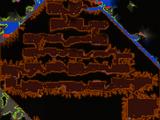 Dschungeltempel