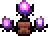 Демонические факелы