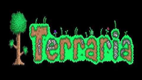 Terraria (PC) - Boss 5 (Plantera) EXTENDED-0