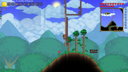 Terraria Screenshot 2018.02.03 - 13.20.38.72