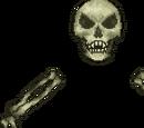 Esqueletrón