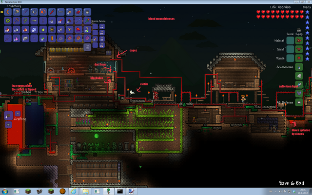 File:Terraria defenses.png