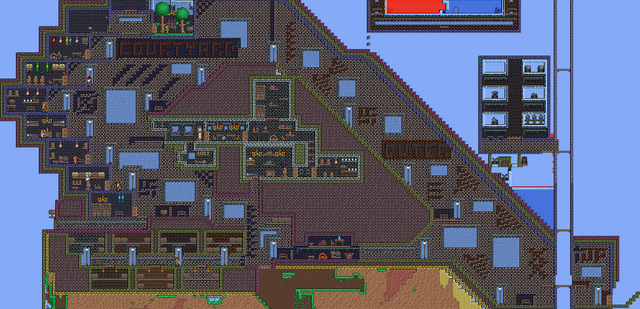 File:Walled house.png