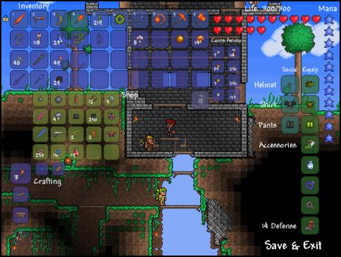 Extra accessory slot terraria free demo slots games online