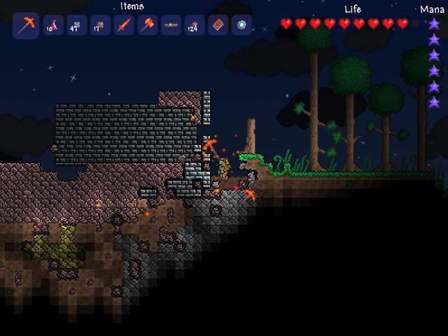 File:Meteorite on floating island.png