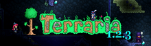 Terraria patch 123 logo (1)