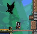 Demon Aura IA
