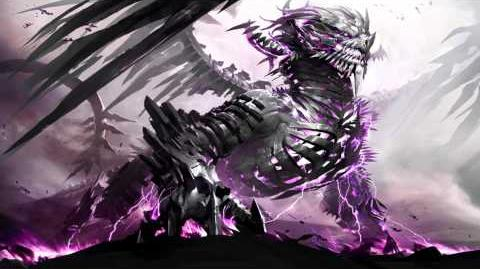 Greatest Battle Music Of All Times Dragon Rider