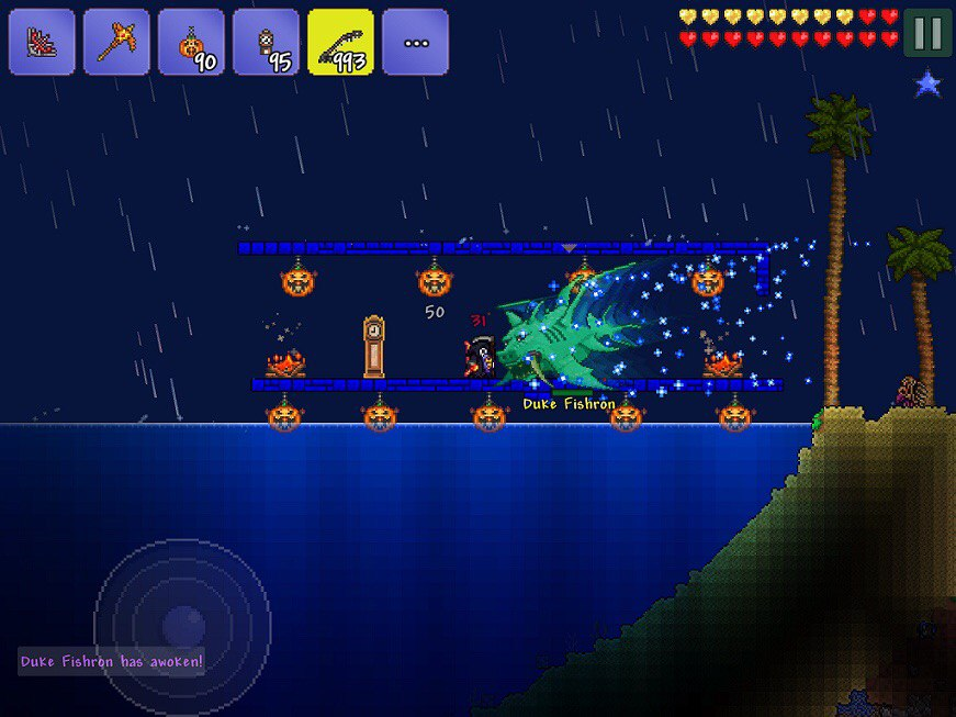 Download free cracked terraria. ,free cracked terraria. Android.
