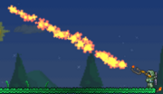 Flammenwerfer01