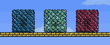 File:Hardmode Ores.png