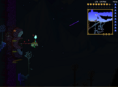 Снимок экрана (3)