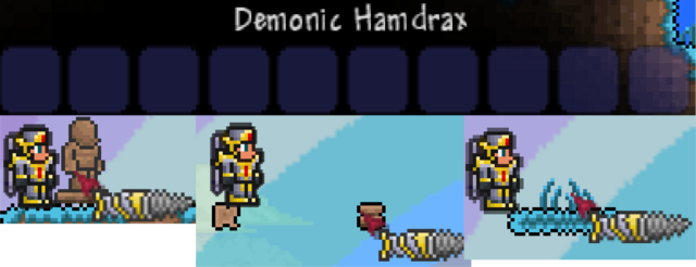 File:Hamdrax AS.png