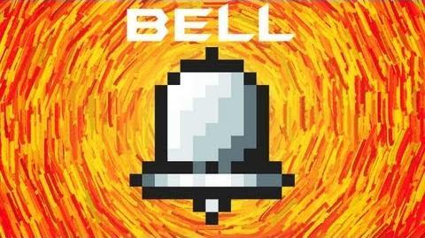 Bell Item Terraria HERO
