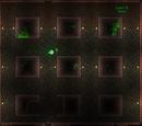 Хлорофитовая руда