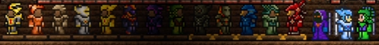 File:All Terraria armor.png