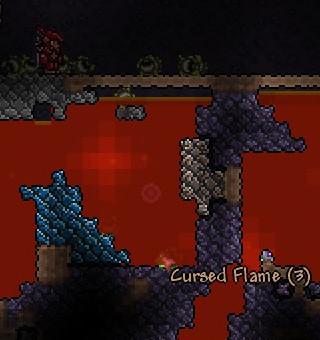 File:Cursed Flame in lava.jpg