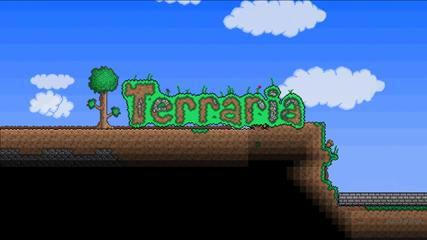 File:Terraria-wallpaper-4.jpg