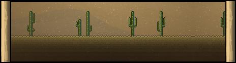 SandstormBiomeBanner