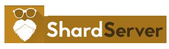 Shardserverlogo