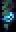 Eutrophic Lantern