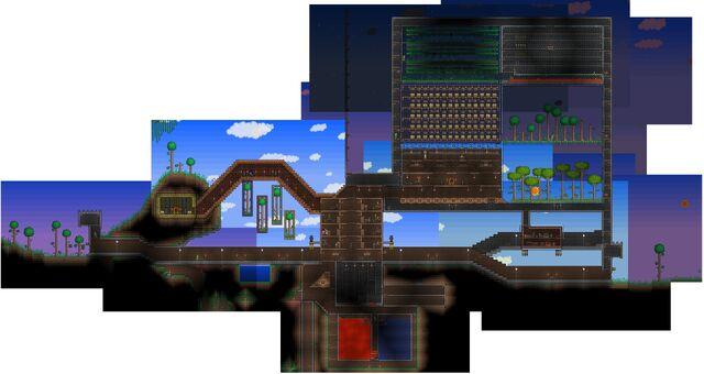 File:Notgiven90's Mansion.jpg