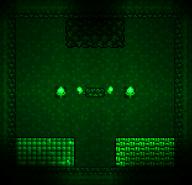 Green torch ref