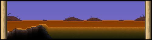 SulphurSea Banner