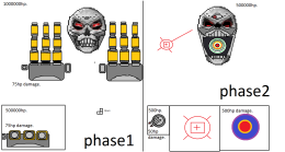 File:260px-Skeletron The liquidator..png