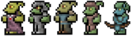 Gobline Types Edit