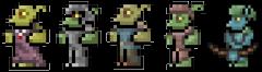 File:Gobline Types Edit.png