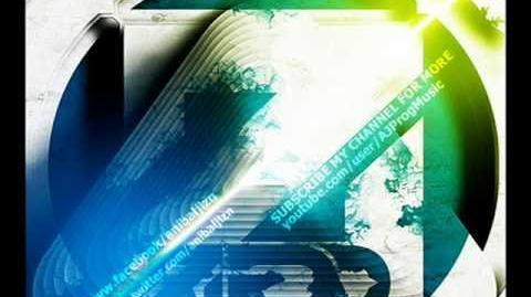 Zedd feat