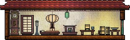 Dynasty Furniture