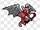 Demon Archer