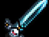 Necromancer's Blade