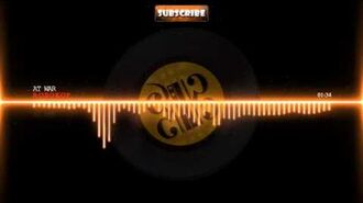 Robokop - At War -Dubstep- -Free Download-