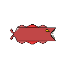 Necromantic Eel