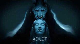 Bossfight - Adust
